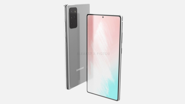 Samsung-Galaxy-Note-20-xleaks7-3