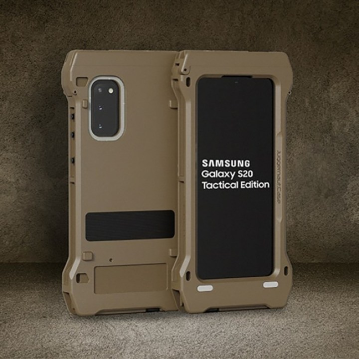 Samsung-Galaxy-S20-Tactical-Edition-robuust