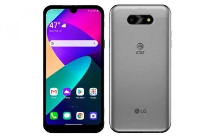 LG-Phoenix-5