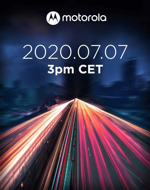 Motorola-Edge-Lite-7-juli-2020