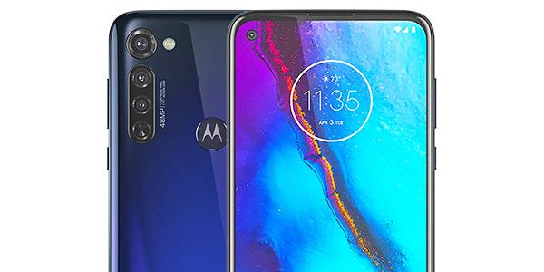 Motorola-Moto-G-Pro-smartpone