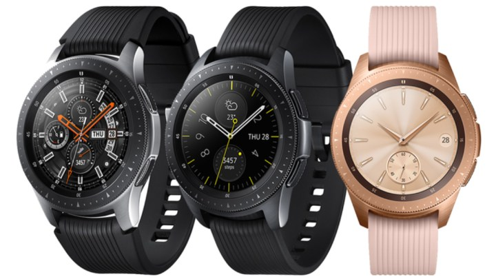 Samsung_Galaxy_Watch