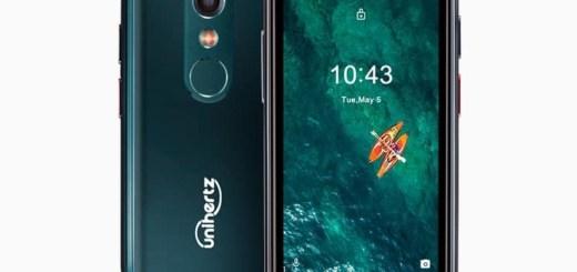 Unihertz-jelly-2_smartphone