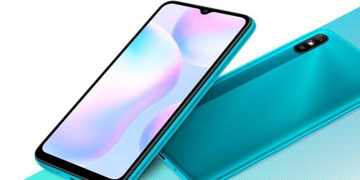 Xiaomi-Redmi-9a