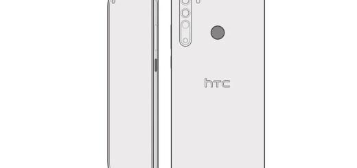 htc-desire-20-pro-schets