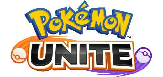 pokemon-unite