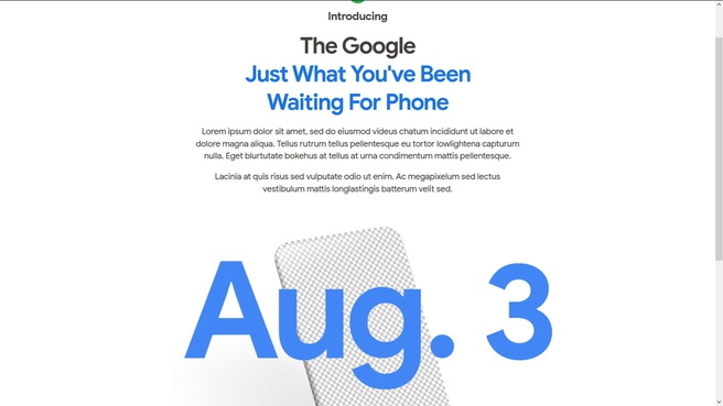 Google_Pixel_4a_augustus_3