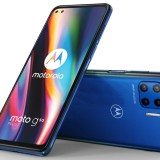 Motorola-Moto-G-5G-Plus