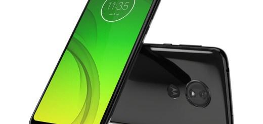 Motorola-Moto-G7-Power