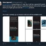 OnePlus_Nord_Ishan_Agarwal_Tweet-screen-2