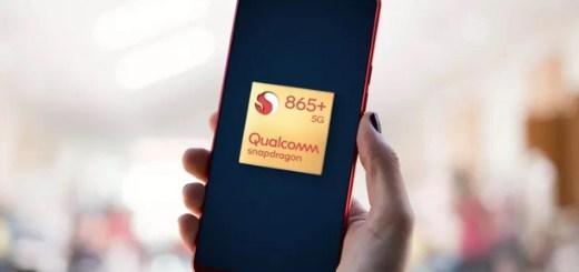 Qualcomm_Snapdragon_865_Plus