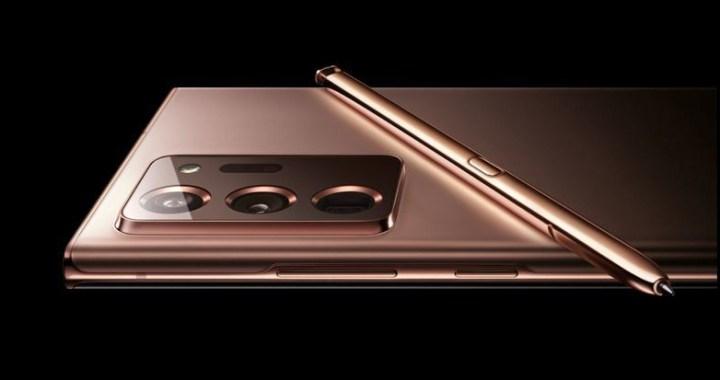 Samsung-Galaxy-Note-20-Ultra-render