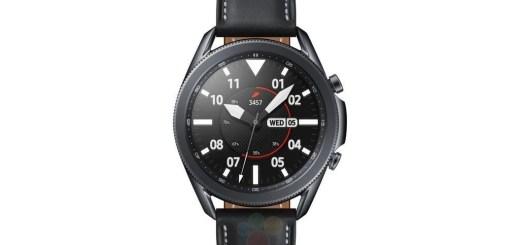 Samsung-Galaxy-Watch-3_render1