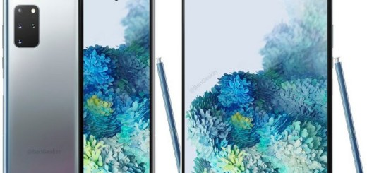 Samsung_Galaxy_Fold_2-render