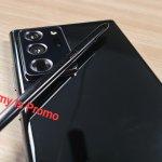 Samsung_Galaxy_Note20_Ultra_foto3