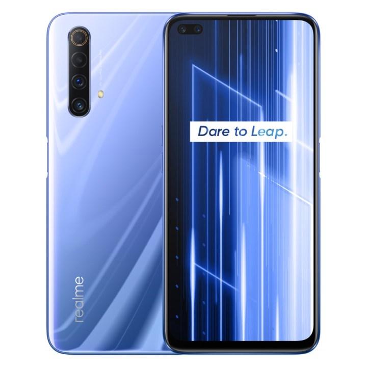 realme-x50-5g-smartphone
