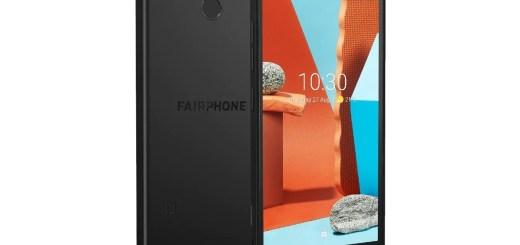 Fairphone-3-Plus
