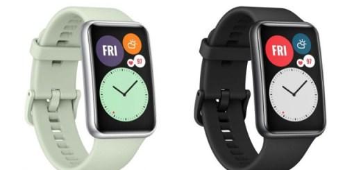 Huawei-Watch-Fit