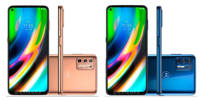 Motorola-Moto-G9-Plus-render