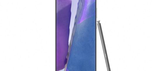 Samsung_Galaxy_Note_20