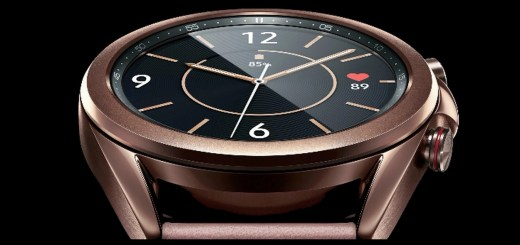 Samsung_Galaxy_Watch_3_Mystic_Bronze