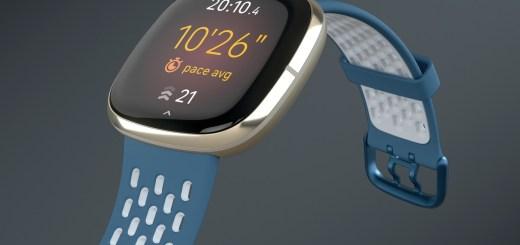 fitbit-sense-smartwatch