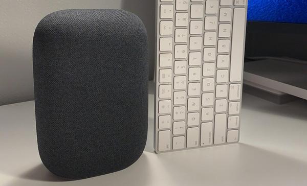 Google-Nest-Audio-foto-top