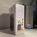 Google-Nest-Audio-foto3