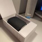Google-Nest-Audio-foto8
