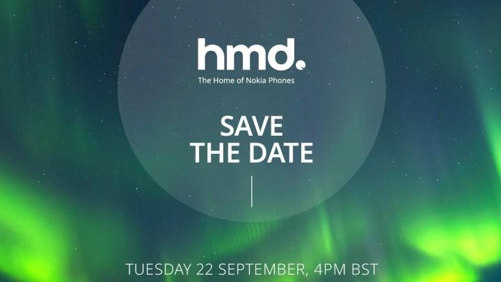 HMD-Global-22-september