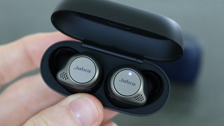 Jabra-Elite-Active-75t-review-7