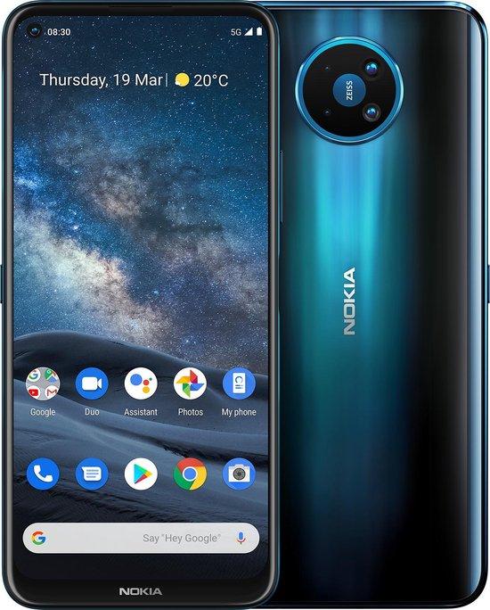 Nokia-8.3