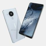 Nokia_7.3-smartphone