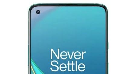 OnePlus-8T-header