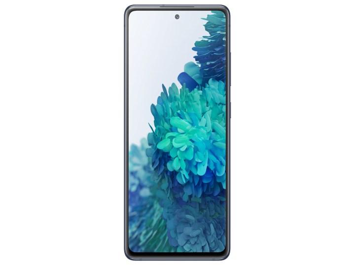 Samsung-Galaxy-S20-FE-achterkant