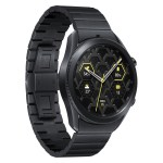 Samsung-Galaxy-Watch-3-Titanium