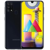 Samsung-Galaxy_F41