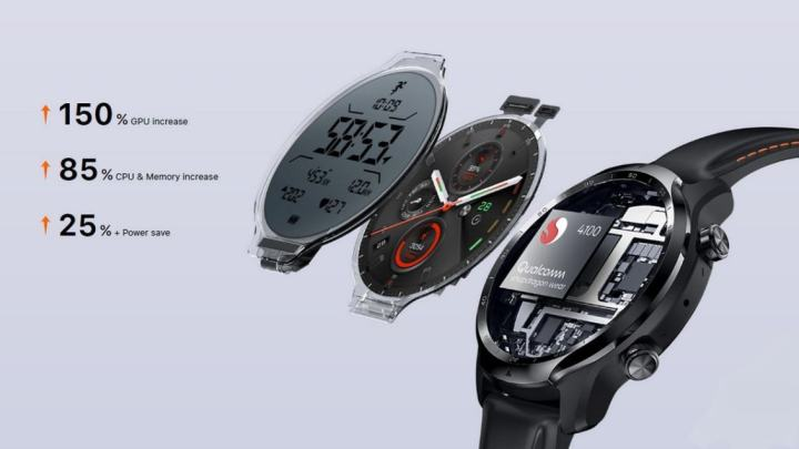 TicWatch-Pro-3-GPS-duel-screen