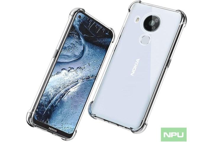 Nokia-7.3-5G-render2