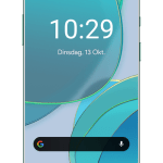 OnePlus-8T-Live-Wallpapers-1