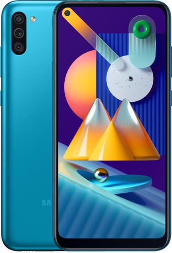 Samsung_Galaxy_M11_blauw