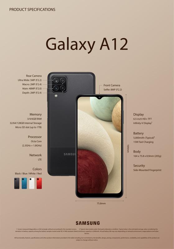 Galaxy_A12