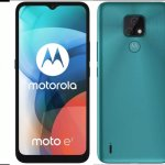 Motorola_Moto_E7