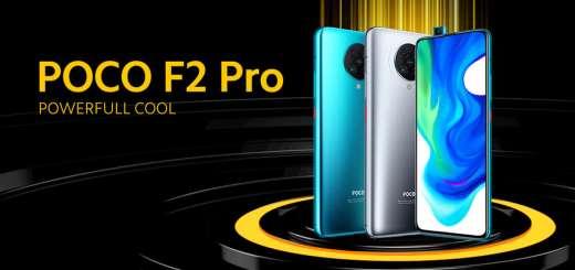 Poco_F2_Pro
