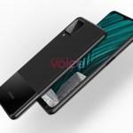 Samsung-Galaxy-M12-render2