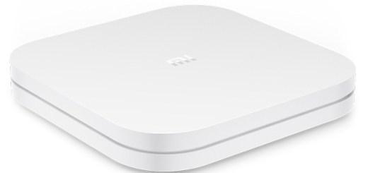 Xiaomi_Mi_Box_4S-Pro