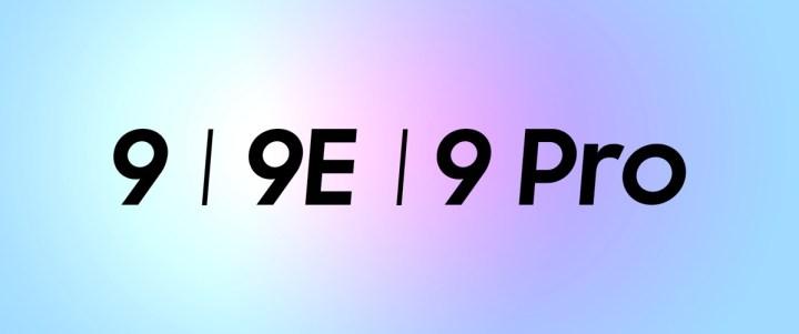 oneplus-9e