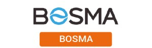 Bosma logo