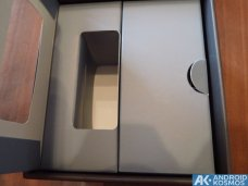 Test / Review: ASUS ZenWatch 2 (WI501Q) Smartwatch mit unboxing Video 3