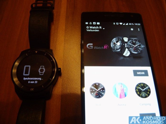 androidkosmos_lg_watch_r_2802